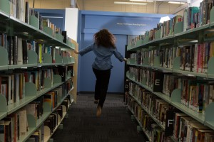 793.8 library jump