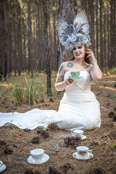 cheshire cat, alice in wonderland, photography, photoshoot