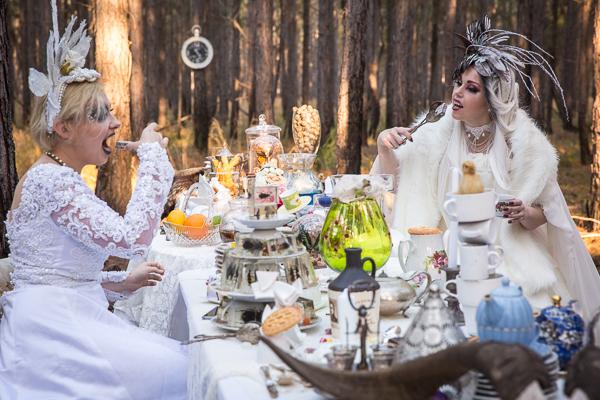 tea party, photoshoot, alice in wonderland, photography, photoshoot