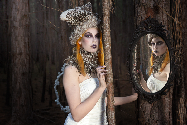 mad hatter, alice in wonderland, photography, photoshoot