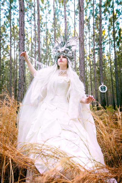 alice in wonderland, photoshoot, photography